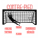 Contre-Pied - Contre-Pied