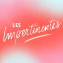 Les Impertinentes - Clémence Bodoc