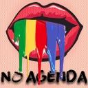 No Agenda Podcast - No Agenda