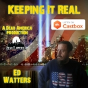 Keeping It Real - Ed Watters