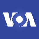 Voice of America - VOA