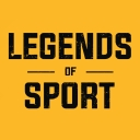 Legends Of Sport - Legends of Sport | Los Angeles Times