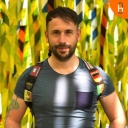 Gay Voyageur - Gay Voyageur