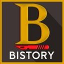 BISTORY - Storie dalla Storia - Bistory