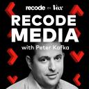 Recode Media - Recode
