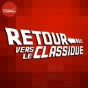 Retour Vers le Classique - Radio Classique