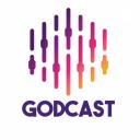 The Godcast - Godcast