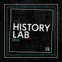 History Lab - 2SER 107.3FM