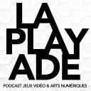 La Playade - La Playade