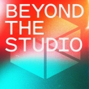 Beyond the Studio - A Podcast for Artists - Amanda Adams and Nicole Mueller: Artists and Creative Entrepreneurs