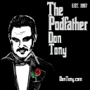 The Don Tony Show / Wednesday Night Don-O-Mite - Don Tony