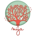 Mija Podcast (English) - Studio Ochenta