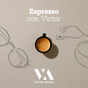 Espresso con Victor - Victor Abarca
