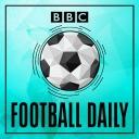 Football Daily - BBC Radio 5 live