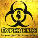 Experience - PodShows