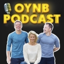 One Year No Beer | Hack your healthy Lifestyle - Ruari Fairbairns & Andy Ramage