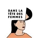 Dans la tête des femmes - My Little Paris