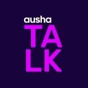 Ausha Talk - Ausha Talk