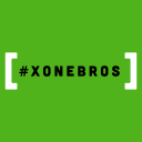 XoneBros: A Positive Gaming & Xbox Series X Community - Xonebros