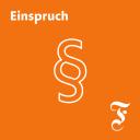 FAZ Einspruch - Frankfurter Allgemeine Zeitung FAZ