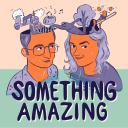 Something Amazing - Matt Saraceni & Amberly Cull