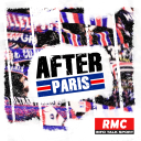 After Paris - RMC