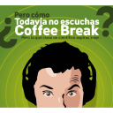 Coffee Break: Señal y Ruido - Coffee Break: Señal y Ruido
