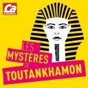 Les mystères de Toutankhamon - Prisma Media