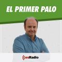 El Primer Palo - esRadio