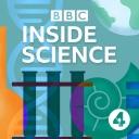BBC Inside Science - BBC Radio 4