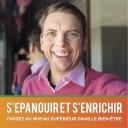 Salut Les Riches - Jean-Romain Michaux
