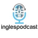 Aprende ingles con inglespodcast de La Mansión del Inglés-Learn English Free - La Mansion del Ingles