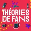 Théories de Fans - Les films et séries décryptés - Prisma Media