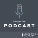 Lawyerist Podcast - Lawyerist.com