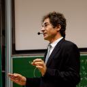 Cours introductif de Philosophie des Sciences - Etienne Klein - Etienne Klein, professeur et directeur de recherche au CEA - Laboratoire des Recherches sur les Sciences de la Matière