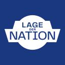 Lage der Nation - der Politik-Podcast aus Berlin - Philip Banse & Ulf Buermeyer