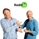 Uno, nessuno, 100Milan - Radio 24