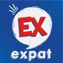 Ex Expat Le Podcast - Marjorie Murphy