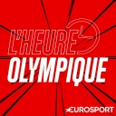 L'Heure Olympique - Eurosport