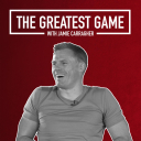 The Greatest Game with Jamie Carragher - Buzz 16 Productions