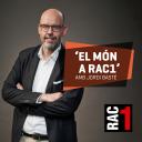 El món a RAC1 - L'hora a hora - RAC1