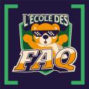 L'école des FAQ - L'école des FAQ