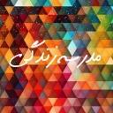 مدرسه زندگی فارسی - Iman Fani