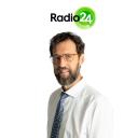 24 Mattino - Radio 24