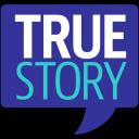 Bambara: Histoires Biblique en Audio - TrueStory.audio