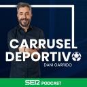 Carrusel Deportivo - Cadena SER