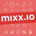 mixxio — podcast diario de tecnología - Álex Barredo