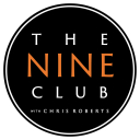 The Nine Club With Chris Roberts - The Nine Club