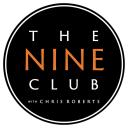 The Nine Club With Chris Roberts - The Nine Club
