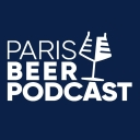 Paris Beer Podcast - Paris Beer Club